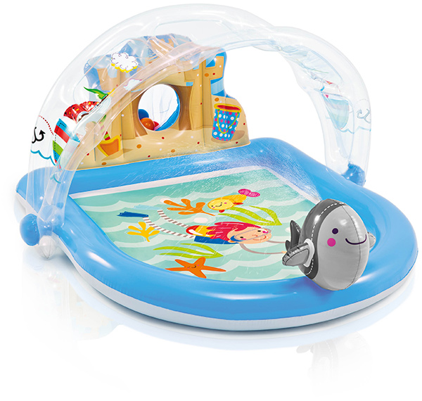 intex-spielpool-summer-lovin-beach-pool-kinderspielzeug-