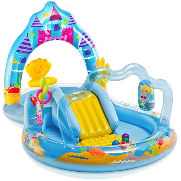 intex-meerjungfrauen-spiel-pool-bunt-kinderspielzeug-