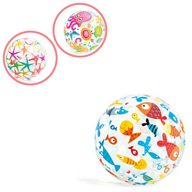 intex-wasserball-40-cm-sortiert-kinderspielzeug-