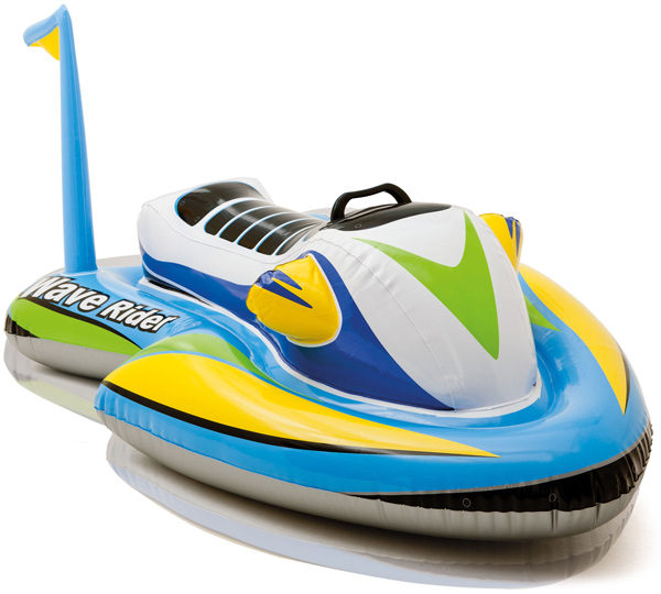 intex-reiter-wave-rider-117-x-77-cm-kinderspielzeug-