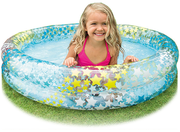 intex-2-ring-planschbecken-sterne-122-cm-blau-gelb-kinderspielzeug-
