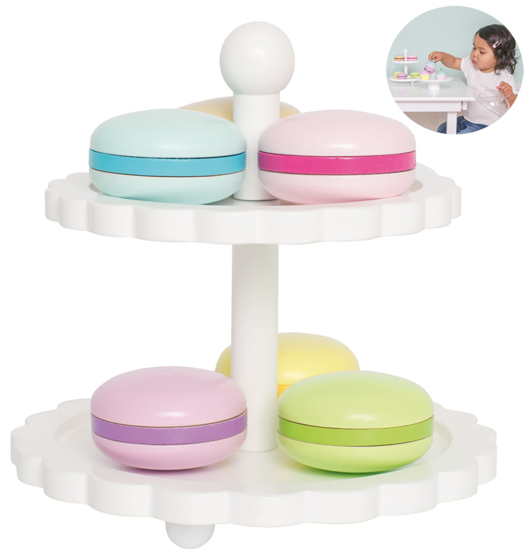 holz-etagerie-mit-6-macarons-kinderspielzeug-