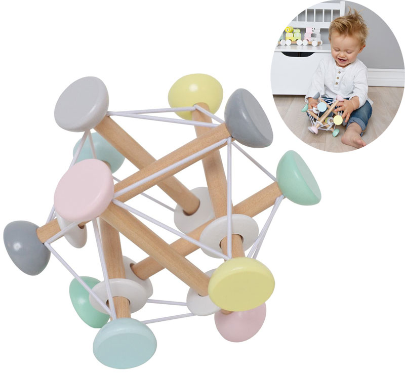 jabadabado-magischer-ball-holz-pastell-babyspielzeug-
