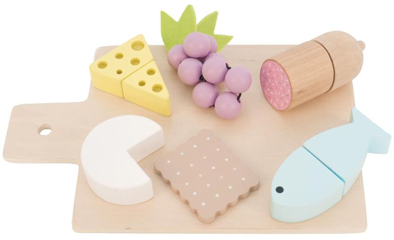 jabadabado-holztablett-mit-tapas-variationen-kinderspielzeug-