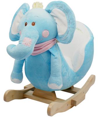knorr-baby-schaukelelefant-emil-blau-kinderspielzeug-