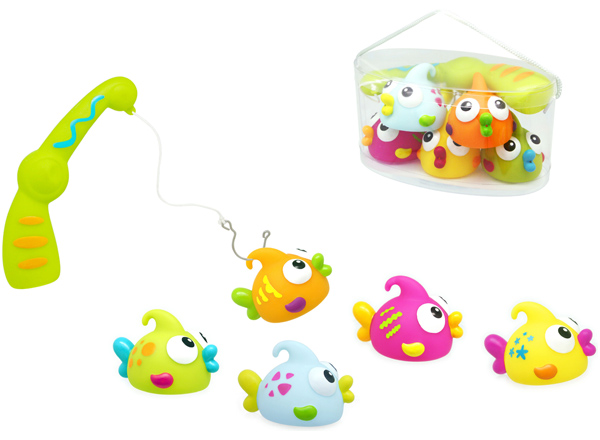 knorrtoys-escabbo-angelspiel-mit-5-fischen-babyspielzeug-