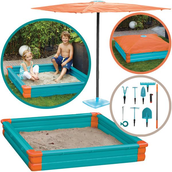 gartenspielzeug kinder spielzeug f r gro und klein. Black Bedroom Furniture Sets. Home Design Ideas