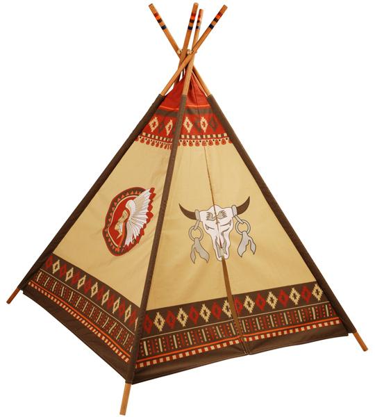 knorrtoys-indianer-tipi-kinderspielzeug-