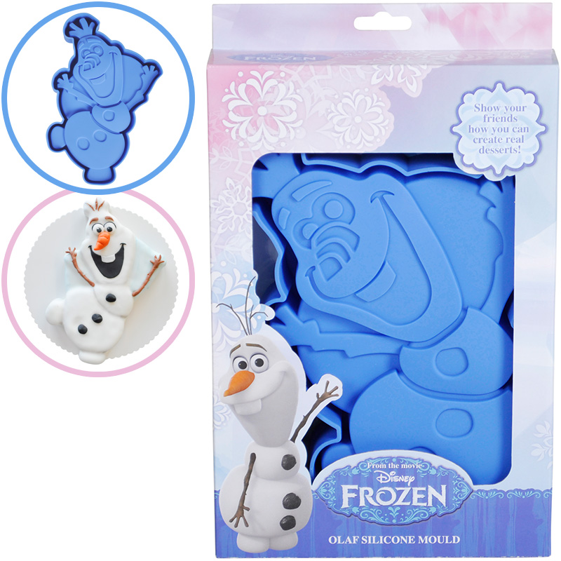 knorrtoys-disney-frozen-eiskonigin-silikon-backform-olaf-kinderspielzeug-
