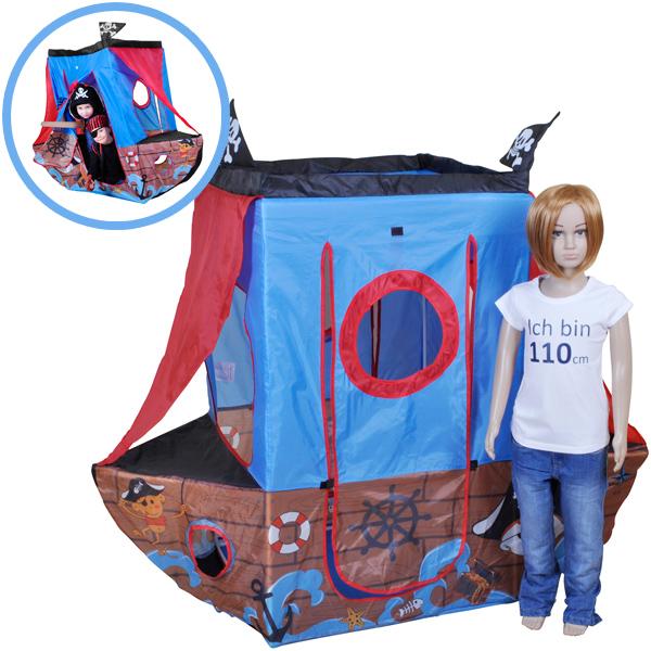knorrtoys-spielzelt-piratenschiff-kinderspielzeug-