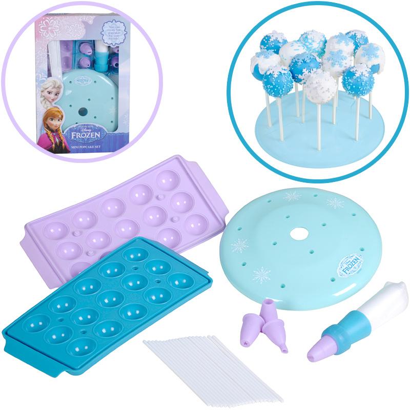 knorrtoys-disney-frozen-eiskonigin-popcake-set-kinderspielzeug-