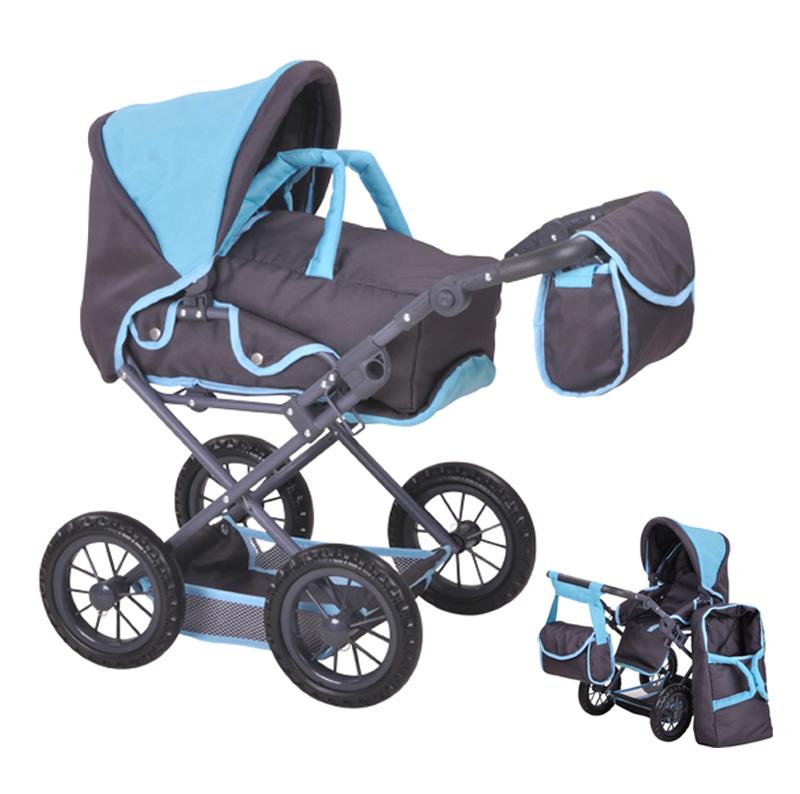 knorrtoys-puppenwagen-ruby-tec-blue-kinderspielzeug-
