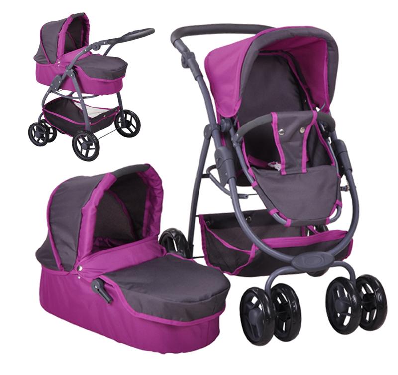 knorrtoys-puppenwagen-coco-2in1-tec-purple-kinderspielzeug-