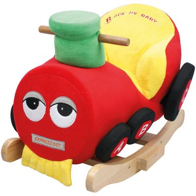 knorrtoys-schaukellokomotive-tomaso-mit-quietsche-kinderspielzeug-