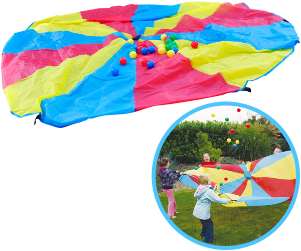 knorrtoys-schwungtuch-regenbogen-up-and-down-mit-25-ballen-kinderspielzeug-