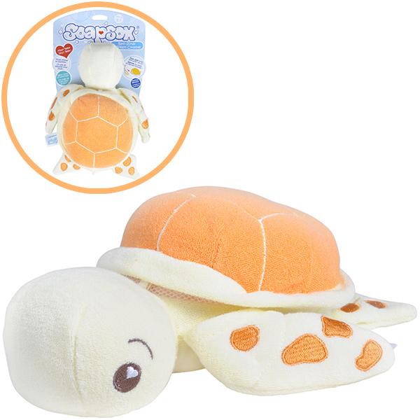 knorrtoys-soapsox-kuschelfreund-und-badeschwamm-schildkrote-babyspielzeug-