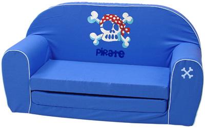 kinderzimmer deko kinderspielzeug. Black Bedroom Furniture Sets. Home Design Ideas