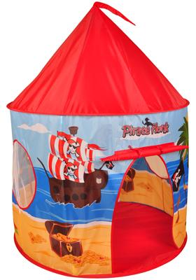 knorrtoys-spielzelt-pirat-honk-kinderspielzeug-