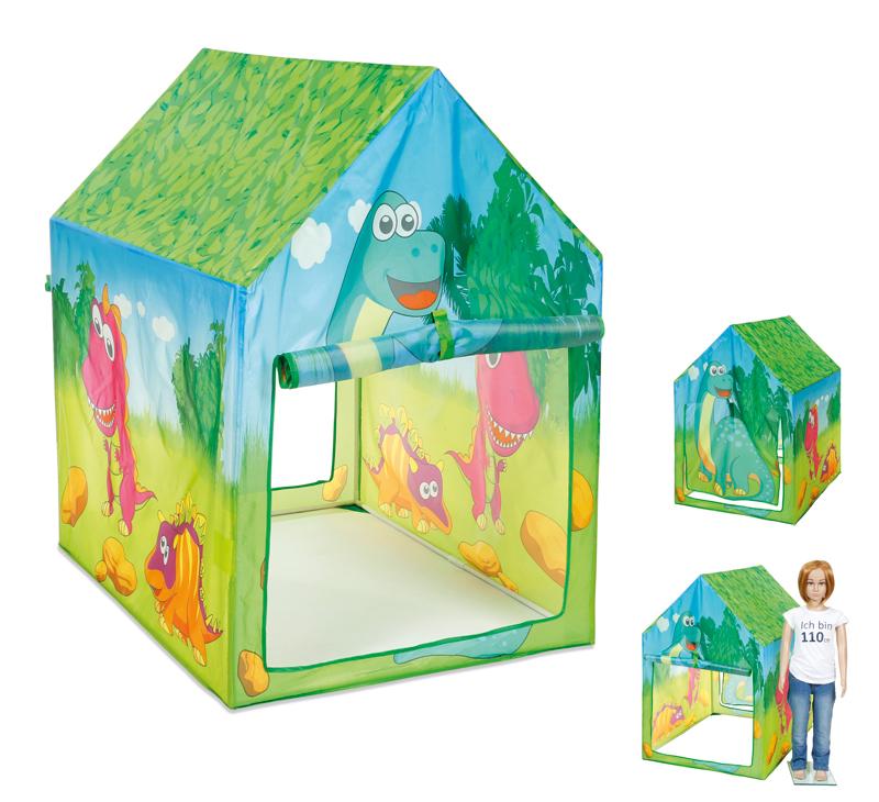 knorrtoys-spielhaus-dinosaurier-kinderspielzeug-