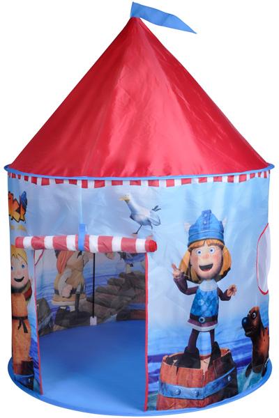 knorrtoys-spielzelt-wickie-kinderspielzeug-