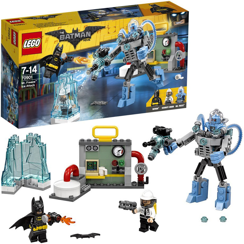 lego-r-batman-movie-mr-freeze-eisattacke-70901-kinderspielzeug-