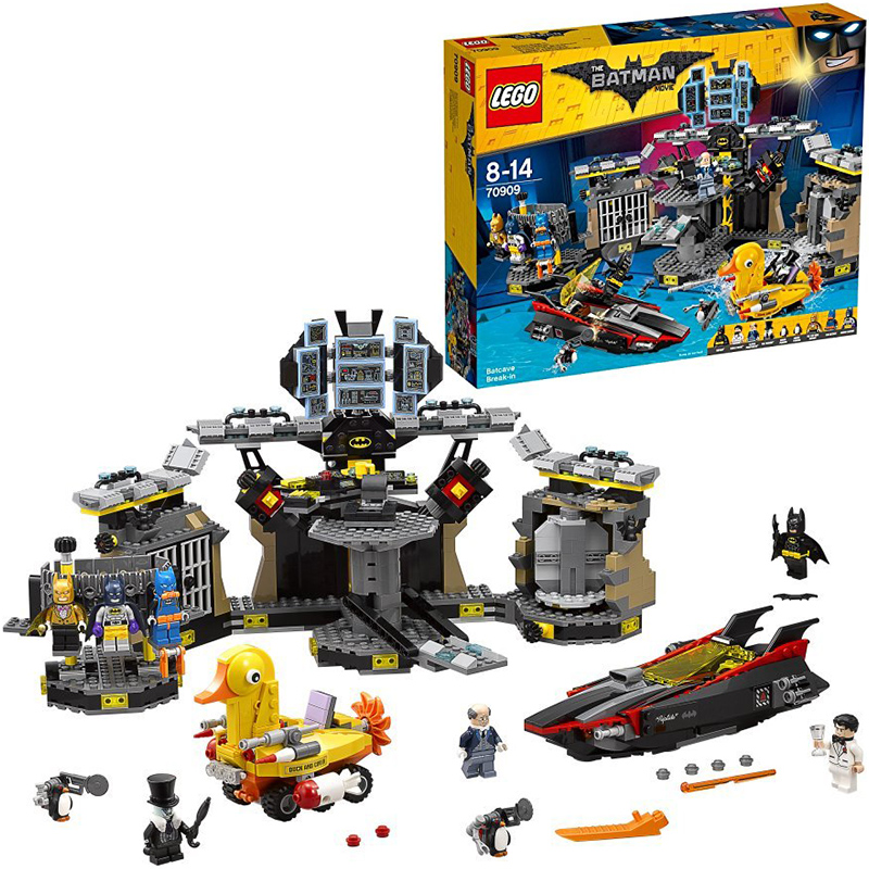 lego-r-batman-movie-batcave-einbruch-70909-kinderspielzeug-
