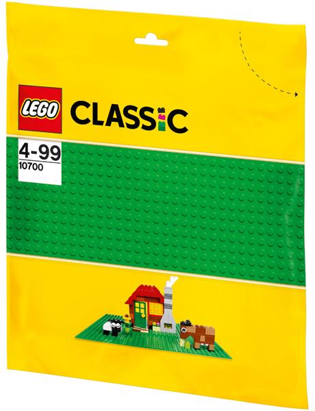 lego-r-classic-grune-bauplatte-10700-kinderspielzeug-