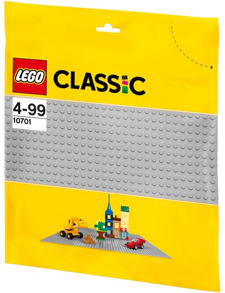 lego-r-classic-gro-e-graue-bauplatte-10701-kinderspielzeug-