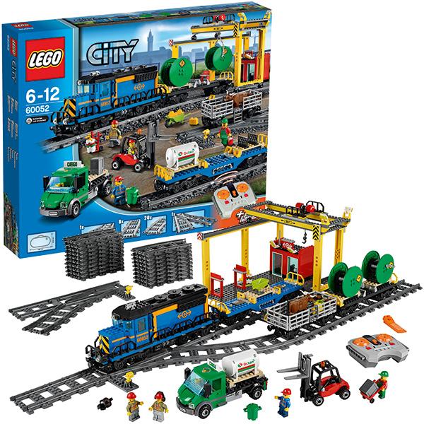 lego-r-city-guterzug-60052-kinderspielzeug-