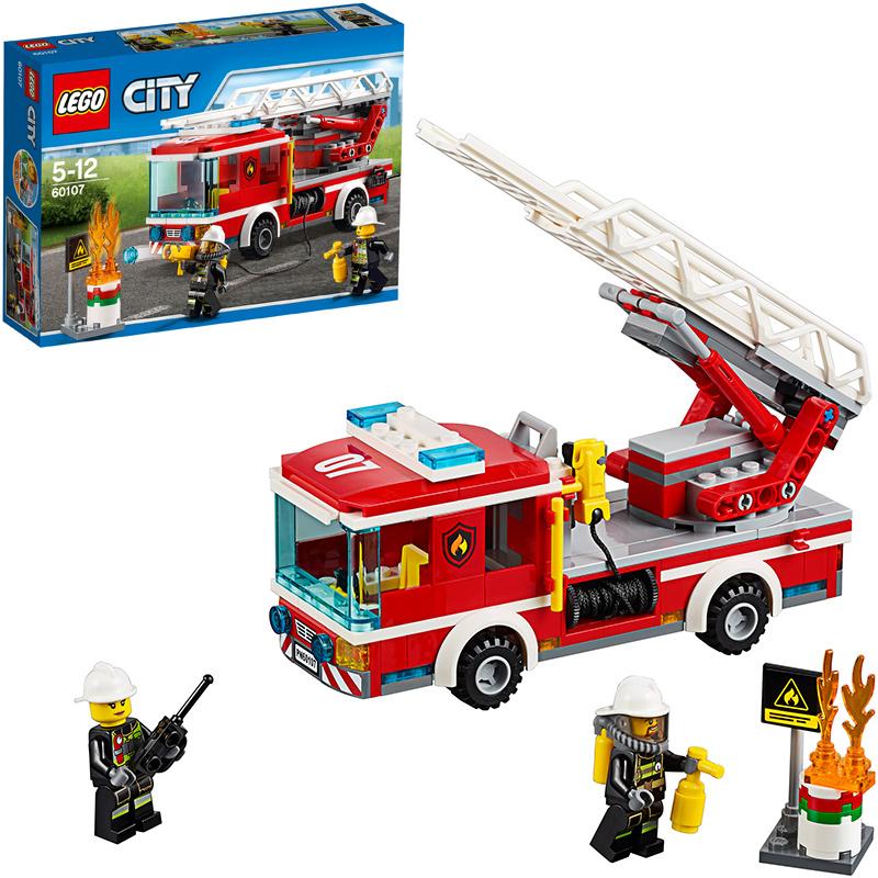 lego-r-city-feuerwehrfahrzeug-mit-fahrbarer-leiter-60107-kinderspielzeug-