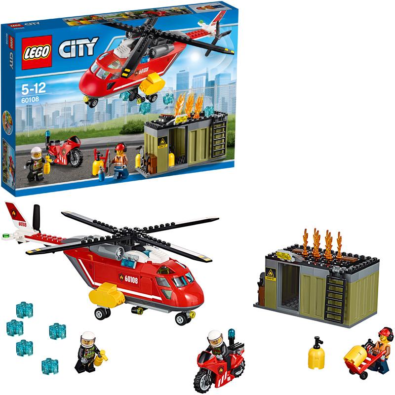 lego-r-city-feuerwehr-loscheinheit-60108-kinderspielzeug-