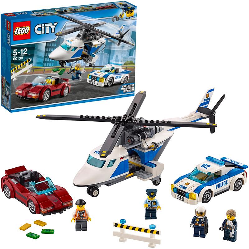 lego-r-city-rasante-verfolgungsjagd-60138-kinderspielzeug-