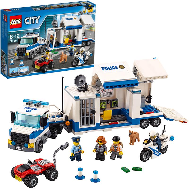 lego-r-city-mobile-einsatzzentrale-60139-kinderspielzeug-