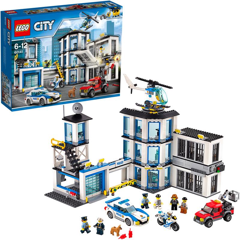 lego-r-city-polizeiwache-60141-kinderspielzeug-