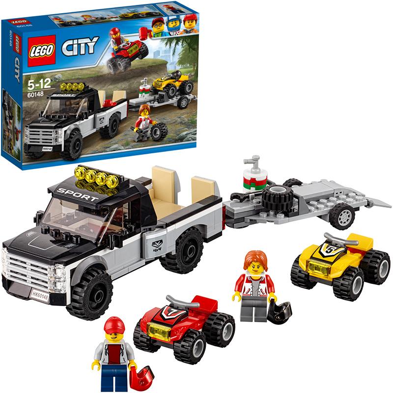 lego-r-city-quad-rennteam-60148-kinderspielzeug-