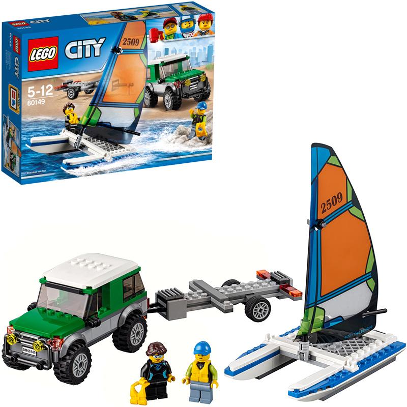 lego-r-city-gelandewagen-mit-katamaran-60149-kinderspielzeug-