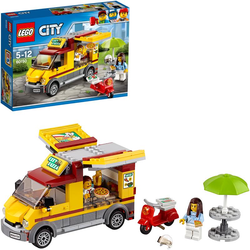 lego-r-city-pizzawagen-60150-kinderspielzeug-