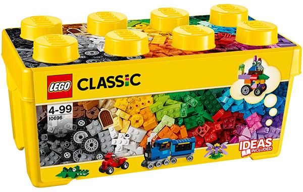 lego-r-classic-mittelgro-e-bausteine-box-10696-kinderspielzeug-