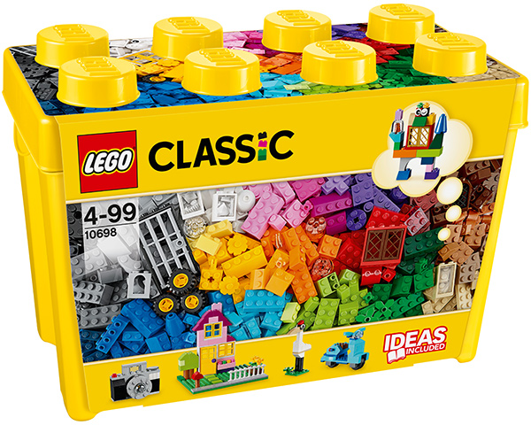 lego-r-classic-gro-e-bausteine-box-10698-kinderspielzeug-