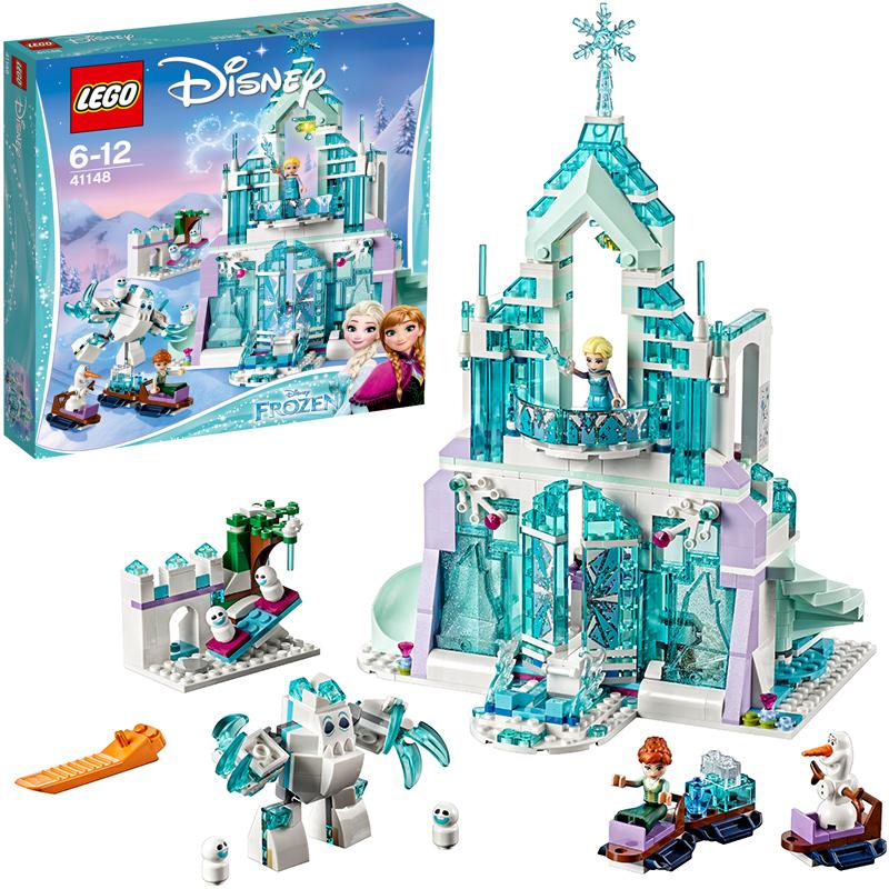 lego-r-disney-frozen-elsas-magischer-eispalast-41148-kinderspielzeug-