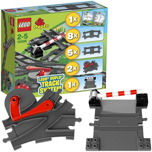 lego-r-duplo-eisenbahn-zubehor-set-10506-kinderspielzeug-