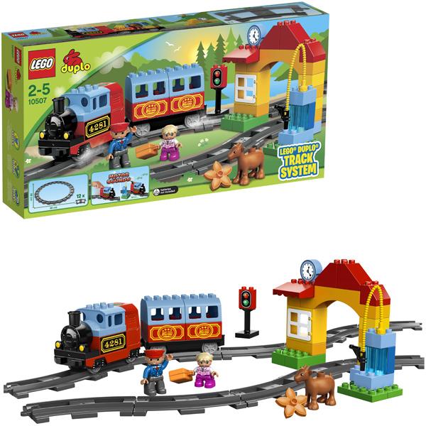 lego-r-duplo-ville-eisenbahn-starter-set-10507-kinderspielzeug-