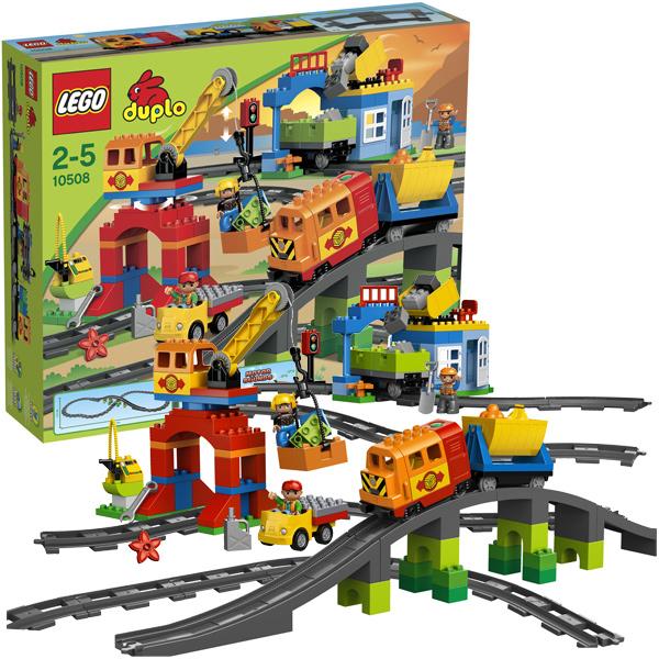 lego-r-duplo-ville-eisenbahn-super-set-10508-kinderspielzeug-