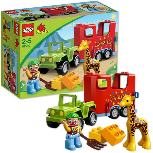 lego-r-duplo-ville-zirkustransporter-10550-kinderspielzeug-