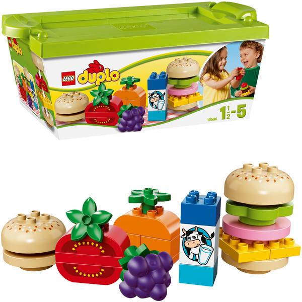 lego-r-duplo-lustiges-picknick-10566-kinderspielzeug-