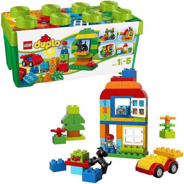 lego-r-duplo-gro-e-steinbox-10572-kinderspielzeug-