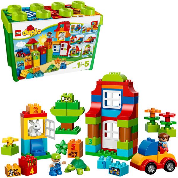 lego-r-duplo-deluxe-gro-e-bausteine-box-10580-kinderspielzeug-