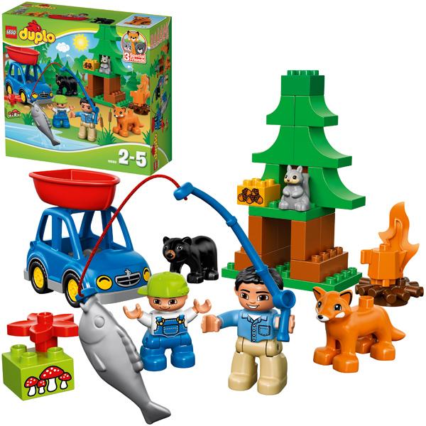 lego-r-duplo-angelausflug-10583-kinderspielzeug-