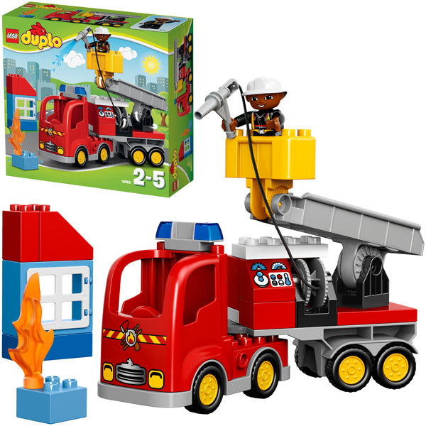 lego-r-duplo-loschfahrzeug-10592-kinderspielzeug-