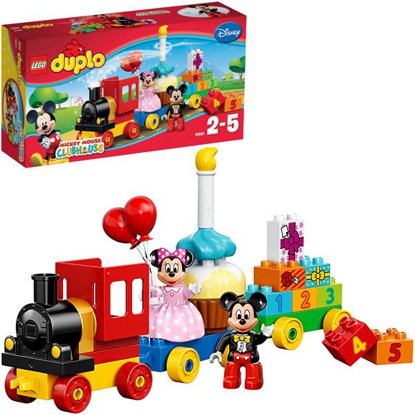 lego-r-duplo-disney-micky-minnie-geburtstagsparade-10597-kinderspielzeug-